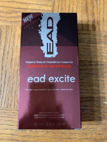 EAD Excite