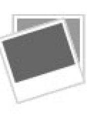 Asfour Crystal 30 Lead Bobeche Lamp Chandelier Parts With Gold Bowtie