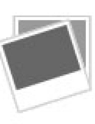 Pretoria Tshwane Auto Parts