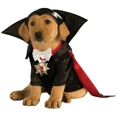 golden retriever halloween costumes collection on