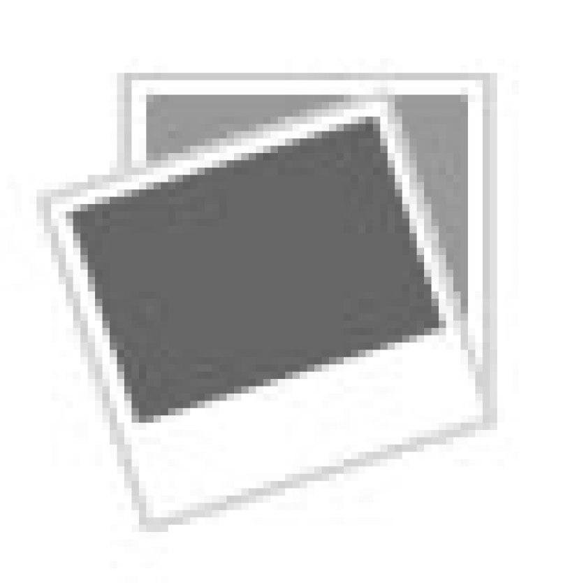 Bose Sounddock Xt Spare Parts | Jidimotor co