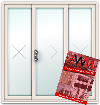 french sliding patio door price list fast free delivery 16 ebay