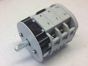 Chi Coats Rim Clamp Forward Reverse Switch Wire Diagram 2024 5060 9024 7060 | eBay