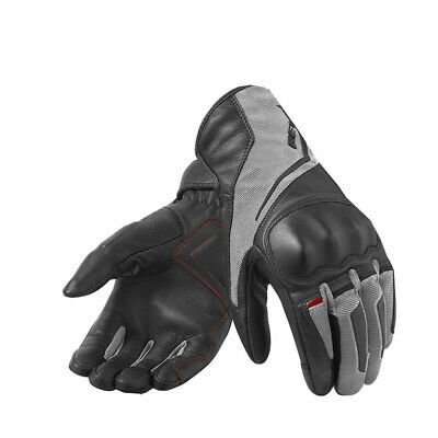 Motorbike Gloves Motorcycle Rev It