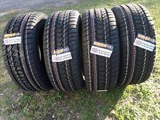 4x Winterreifen 205 55 R16 91h Opel Adam Gunstig Kaufen Ebay