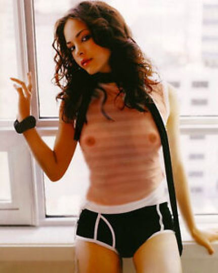 Image result for Kristin kreuk sexy