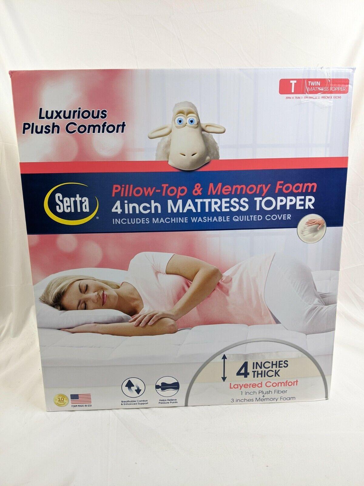 innocor comfort pillow washing