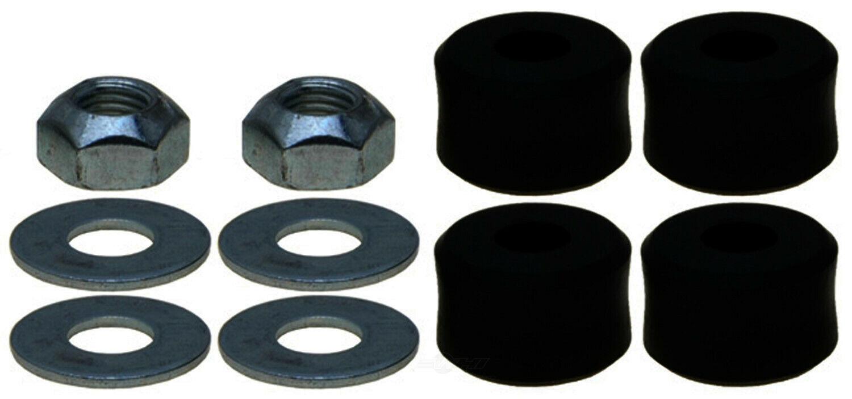 Disc Brake Pad Set-ThermoQuiet Disc Brake Pad Front Wagner MX730B