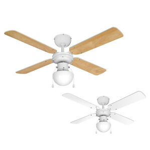 Xpelair ceiling fan thehomesite best xpelair ceiling fans 2018 aloadofball Image collections