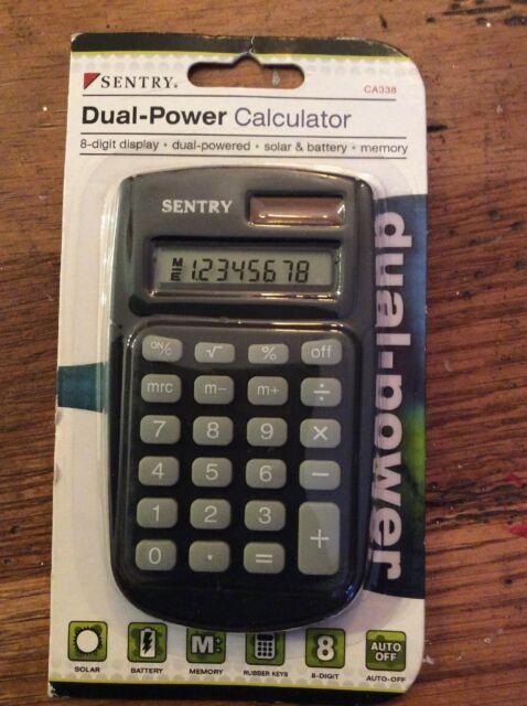 Online Power Calculator