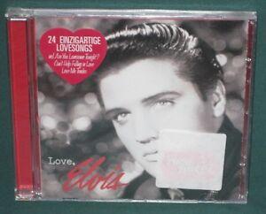 Image result for Love, Elvis 2005