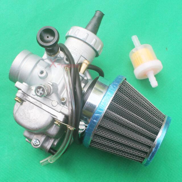 125 Yamaha Parts 2002 Ttr