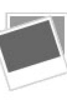 Image result for web of spider-man 36