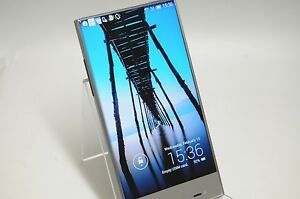 SOFTBANK SHARP AQUOS CRYSTAL UNLOCKED 305SH BLACK Android shipping from JAPAN