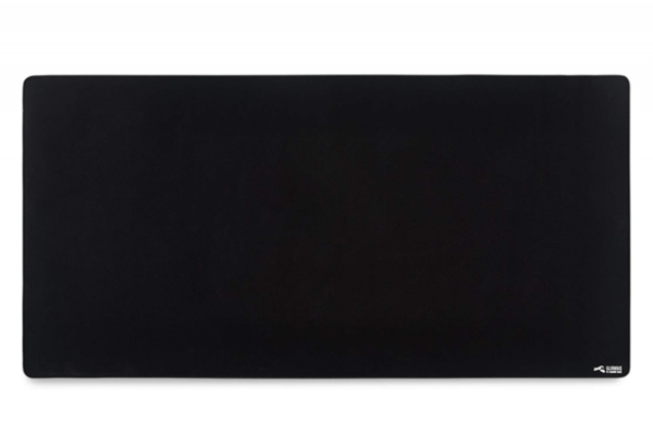 Glorious G 3xl Extended Gaming Mouse Mat Pad Xl Black For Sale Online Ebay