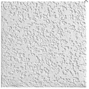 details about armstrong 2911a 48 l x 24 w random fissured ceiling tile 128sf per case 940113