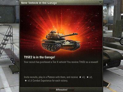 World Of Tanks Invite Codes Eu | Newpapers co