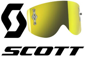 Image result for scott goggles logo
