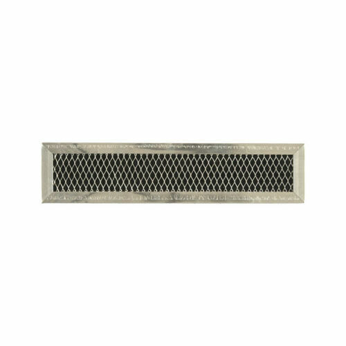 frigidaire microwave charcoal filter 5304464577 part