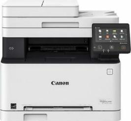 Canon Ij Setup imageCLASS MF632Cdw
