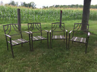 Patio Cushions Kijiji In Kingston Buy Sell Save With