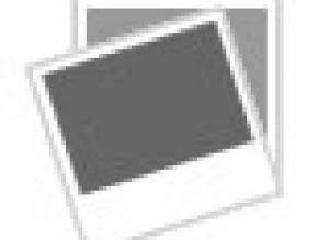 8f72b711da8 Xlarge New Era 9forty D Frame Patchwork Camo Walking Ape Cap