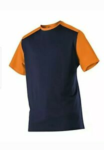 Download LOT/2 Alleson Athletic Boys Youth Mock Mesh Baseball ...