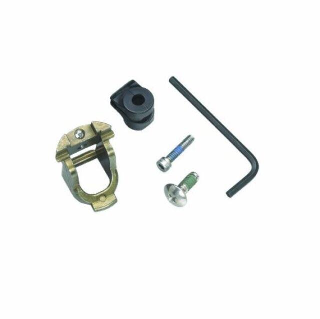 moen 100429 single handle kitchen faucet adapter kit