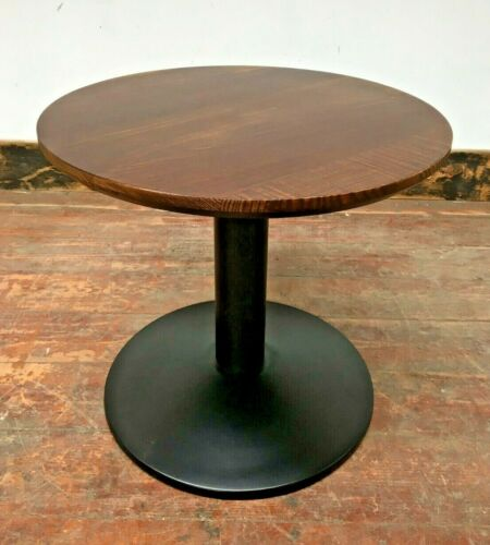 buy wooden tables at best prices in saferbaby co uk