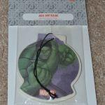Scentsy Scent Circle Marvel Nine Realms Hulk Ebay