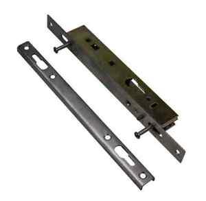 details about schlegel universal patio door lock repair kit gearbox case mb mc mf md