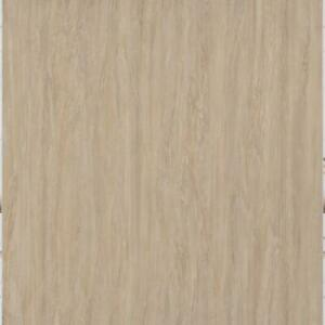 details about trafficmaster light brown travertine 12 x 24 self stick vinyl tile 20sqft