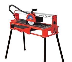 details about vitrex qep 720mm cut powerpro 800 diamond blade bridge bench wet tile cutter saw