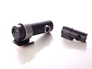 Resultado de imagen para Blackvue DR550GW-2CH Car Dashboard Camera