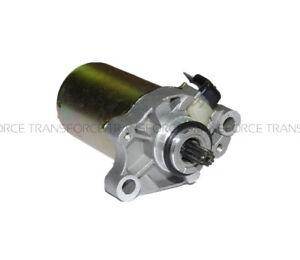 TRANSFORCE Vespa ET4 50cc Vespa LX 50 4T LXV 50 4 Stroke
