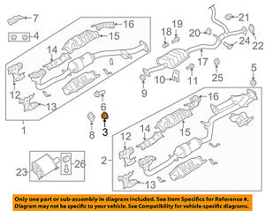 exhaust center exhaust pipe api t425np