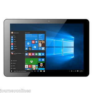 Chuwi Hi12 12 inch Tablet PC Intel Z8350 Quad Core 1.44GHz IPS Screen 4GB+64GB