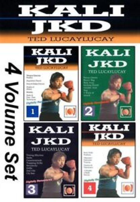 Image result for Lucaylucay Kali