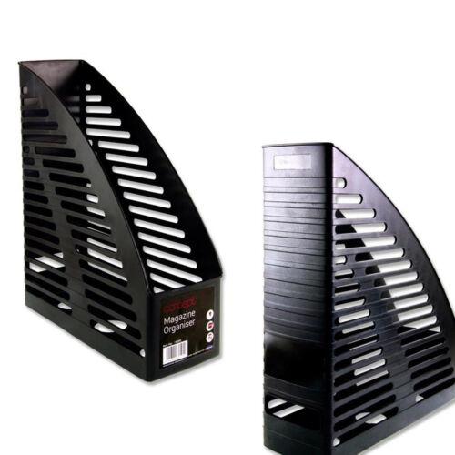 klein hangeaufbewahrung magazine holder mail files newspaper storage rack waiting room table floor stand mobel wohnen elite eshop eu