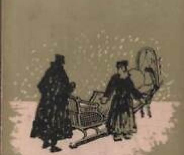 Image Is Loading Dead Souls Hardback Book Nikolai Gogol Oxford University
