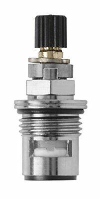 kohler hot ceramic cartridge disc faucet gp77005 rp sink valve replacement part ebay