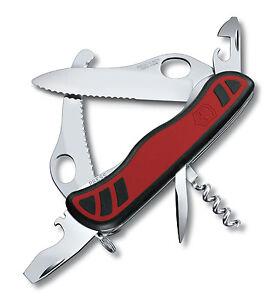 Victorinox-Dual-Pro-Einhandmesser-0-8371-MWC-rot-schwarz-Rettungsmesser