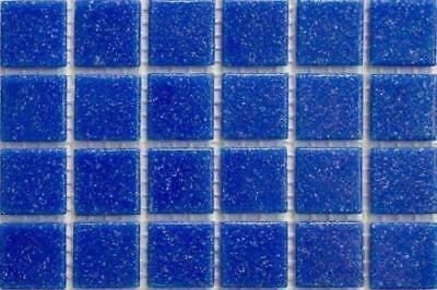 200 203 matte sea teal vitreous glass