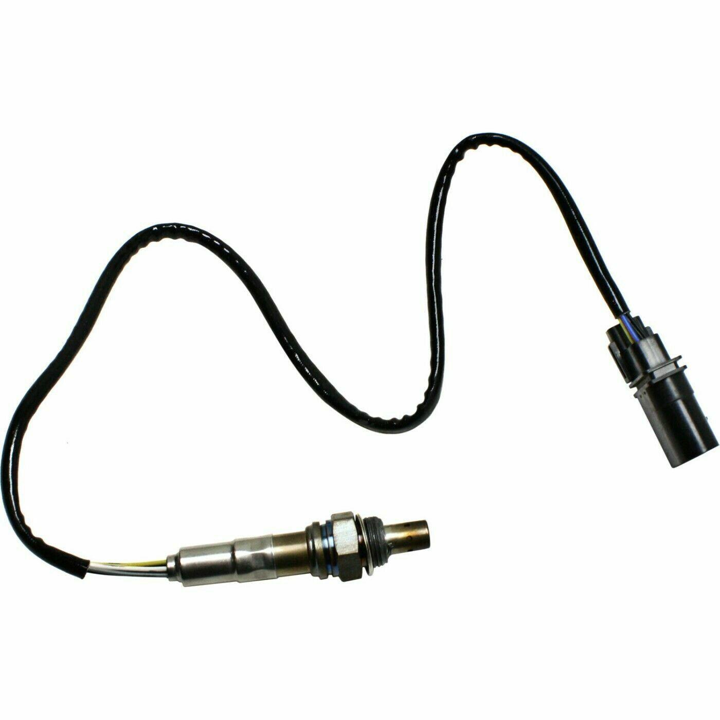 Upstream Oxygen Sensor O2 For Audi A4 Quattro 3