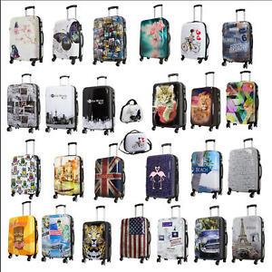 Koffer Sets Preisvergleich Gunstige Angebote Koffer Sets Kaufen