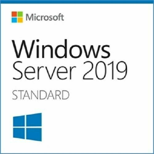 Microsoft Windows Server 2019 Essentials G3s 01301 Gunstig Kaufen Ebay