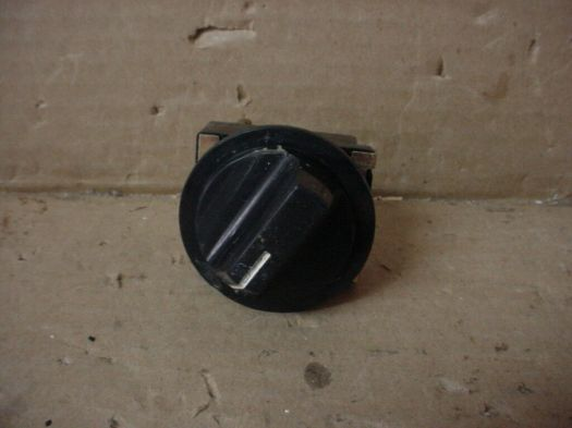 s l1600 - Appliance Repair Parts Maytag Commercial Dryer Selector Switch w/ Knob Part # WP10327105 306938