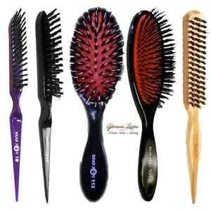 hair extension hair brush back bing hair brushes for back b ebay