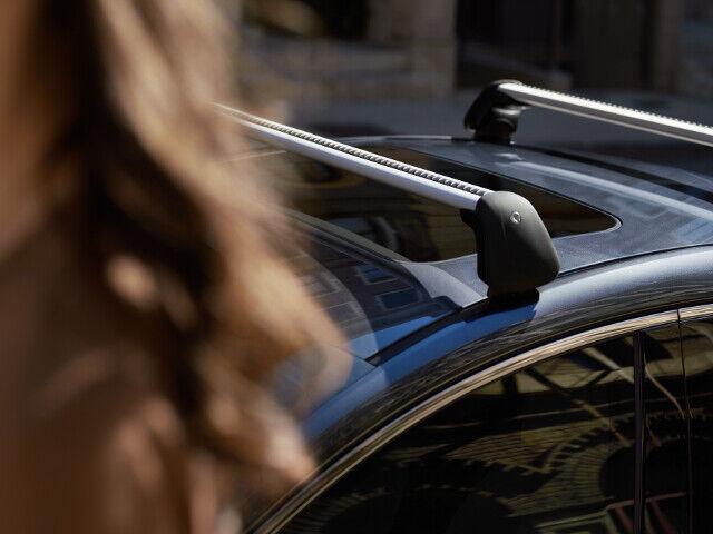 2019 2020 2021 mazda 3 hatchback roof