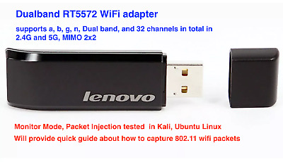 wifi sniffer alternative to airpcap